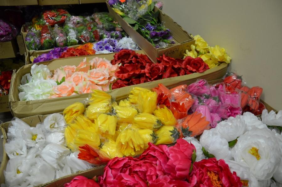 Сентября для, где купить цветы в самаре оптом
