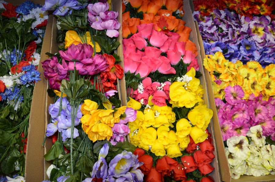 Цветы оптовая покупка, свадьба букет красивые